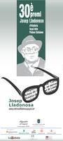 30è Premi Josep Lladonosa d'història local dels Països Catalans