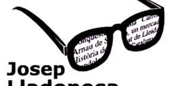 Treball guanyador del 31è Premi Josep Lladonosa