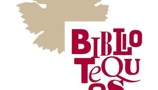 Biblioteques amb DO. Lletres i vins 2020
