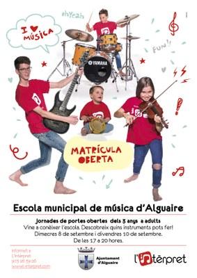 Escola música portes obertes.jpg