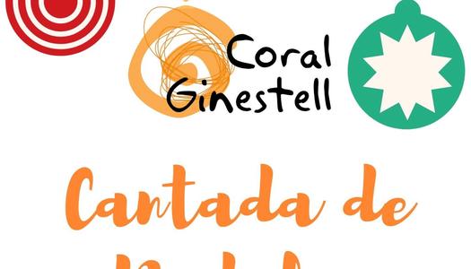 La Marató de TV3 arriba aquest cap de setmana a Alguaire