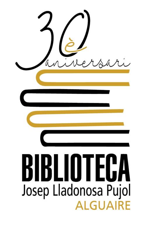 30 aniversari logo.png