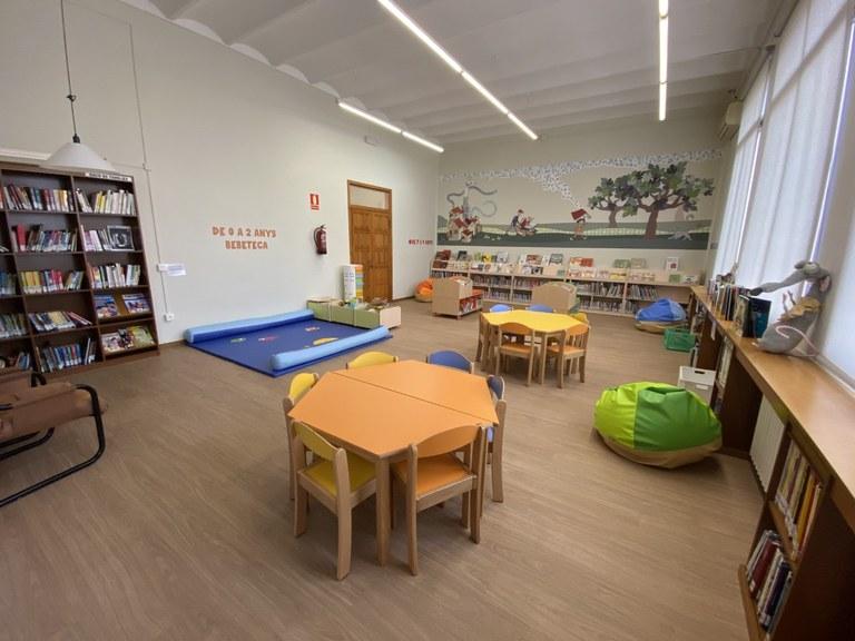 Foto zona infantil 2021.jpg