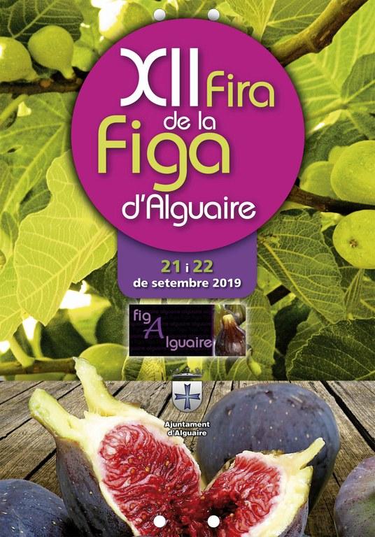 FiraFiga2019.jpg